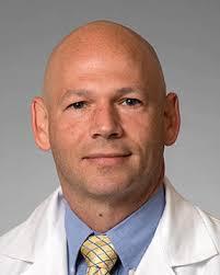 Aaron Webb | Ochsner Health