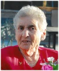 Myrna Anderson 1936 2019, death notice, Obituaries, Necrology