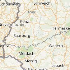 Category:Zweibrücken - Wikimedia Commons
