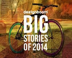 top 10 bike designs of 2016