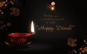 diwali quotes images wishes sms by com