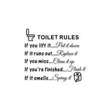 compare prices on english quote sticker shop the best value of