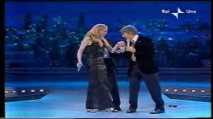 Special #unadinoi : Marco Columbro cerca di riprendersi Lorella ...