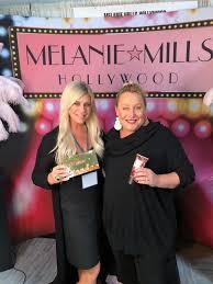the makeup show chicago recap