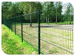 House Philippines Gates And Fences Cheep Wire Mesh Fence Hot Dipped Galvanized Fencing Panels View House Philippines Gates And Fences Hongyu Product Details From Anping Hongyu Wire Mesh Co Ltd On Alibaba Com