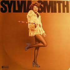 Sylvia Smith - Woman Of The World (1975, Vinyl) | Discogs