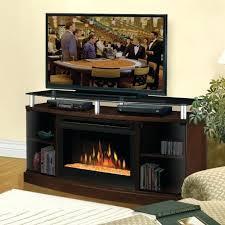 costco fireplace tv stand pinoyflix club