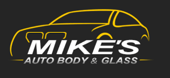 home mike s auto glass