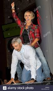 Thea Tippin Aaron Tippin 4th High Resolution Stock Photography and ...