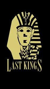 last kings wallpaper iphone 7 plus with