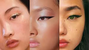 5 makeup tips for monolid eyes the