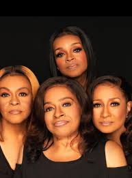 The Clark Sisters' new single inspires ...
