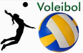 Voleibol Femenino CVZ - Home   Facebook