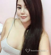 ESCORTS AND MASSAGE PARLOURS - e3RE