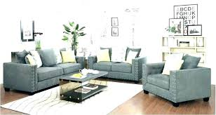 black sofa grey walls amaara co