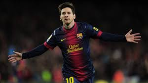 148 lionel messi hd wallpapers