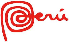 Aland Creative Marca Peru Symbol Car Styling Body Window Reflective Sticker Decor Red Amazon Com