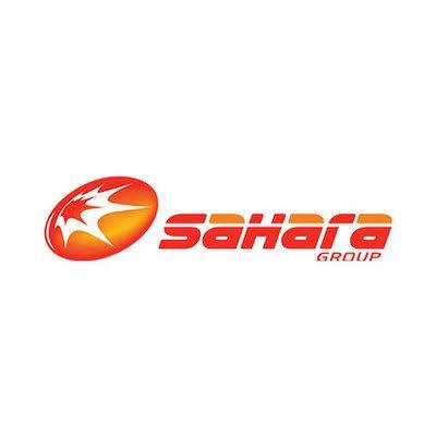 Sahara Group Job Recruitment (2 Positions)