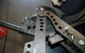 techtips automotive welding