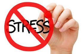 پیش پا افتادهترین راه ممکن برای کاهش استرس - مشرق نیوز