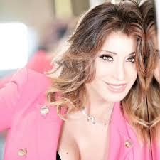 Sabrina Salerno al Festival di Sanremo 2020: no ai tacchi ...