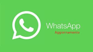 Whatsapp: ecco 2 enormi novità nell'anteprima del nuovo ...