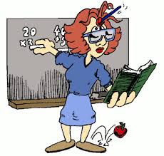Free Teacher Animated, Download Free Clip Art, Free Clip Art on ...