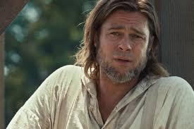 12 anni schiavo»: ecco perché merita l'Oscar - Grazia.it