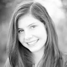 Abby BEll Headshot -