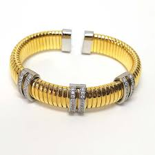 whole jewelry fashion bracelet