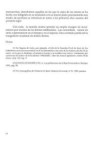 Http Www Cervantesvirtual Com Obra Recetarios Manuscritos Cocina Y Alimentacion En La Baja Extremadura 01fd389e 82b2 11df Acc7 002185ce6064 Pdf