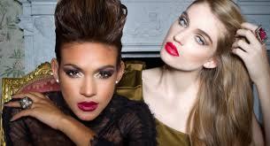 makeup color match customize your