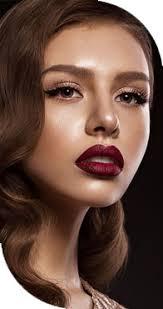 hair salon d2m beauty in melbourne cbd