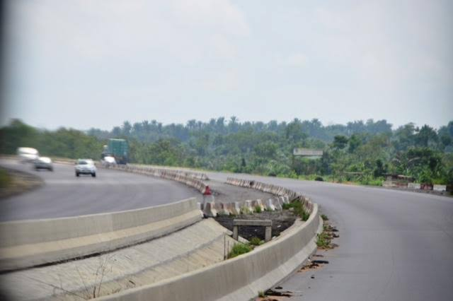 "Image result for lagos ibadan expressway"""
