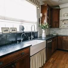 cherry cabinets design ideas