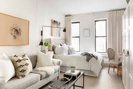 35 apartment living room ideas to