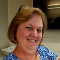Billie Smith - Greer, South Carolina | Professional Profile | LinkedIn