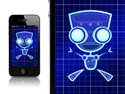 iphone wallpaper gir by addison on