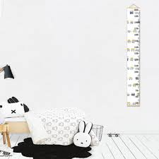 Child Wall Growth Chart Wall Hanging Height Chart For Baby Wall Ruler For Kids Room Hanging Decor Buy Child Wall Growth Chart Wall Hanging Height Chart Baby Wall Ruler Kids Room Hanging Decor