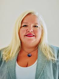 Chrystal Mancuso-Smith   Utah Personal Injury Attorney