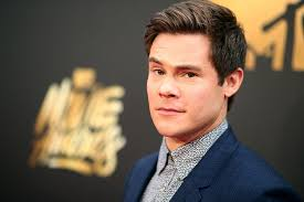 Adam DeVine Says a Surprising Number of Fans Have Done This ...