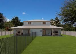 achat maison pe bourg 97170