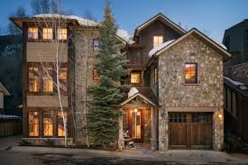 town of telluride vacation home and