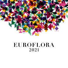 Euroflora - Home | Facebook