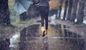 صور شتاء حزين مشهد الشتاء دائما حزين اغراء القلوب
