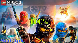 download lego ninjago shadow of ronin mod apk data لم يسبق له مثيل الصور +  tier3.xyz