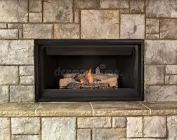 gas fireplace stock photos 6