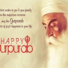 happy gurpurab date archives page of whatsappdunia