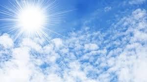 猛暑の日本は世界一暑い?最高気温71度の「世界一暑い国」と違う暑さを ...