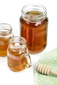homemade honey whiskey recipe food